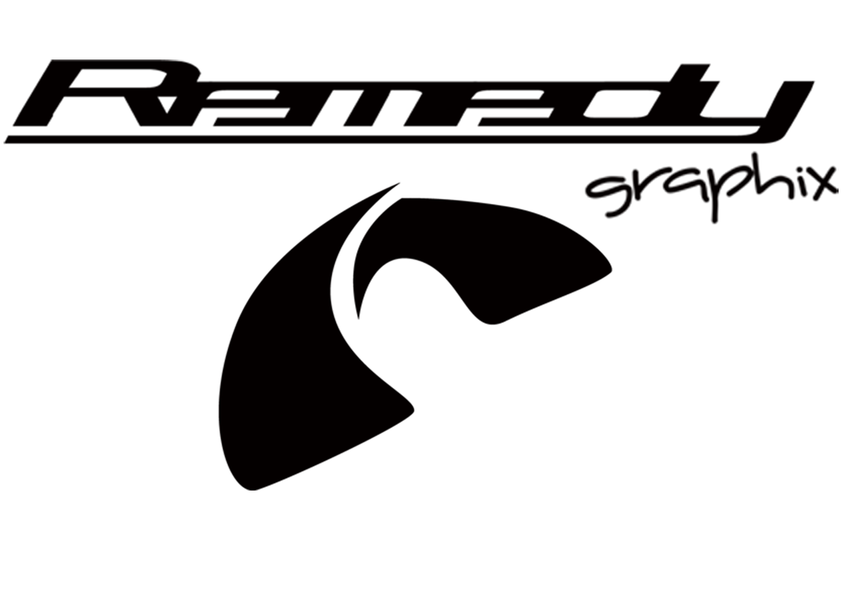 Remedy Graphix
